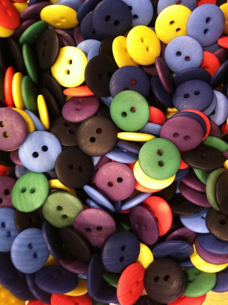 colour-buttons
